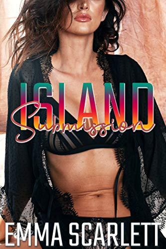 Milf Island - Island Submission