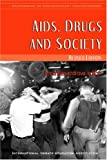 AIDS, Drugs and Society, , 0972054189