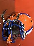 Yonkers Bulldogs Football