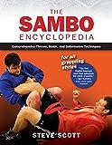 The Sambo Encyclopedia: Comprehensive