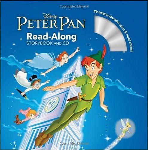 Telechargement Gratuit De Livres Audio Pour Kindle Peter