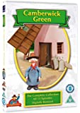 Camberwick Green: The Complete Collection [DVD] [1966]