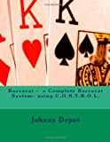Baccarat, Johnny Depot, 1478225475