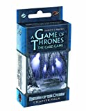 A Game of Thrones LCG: Return of the Others
