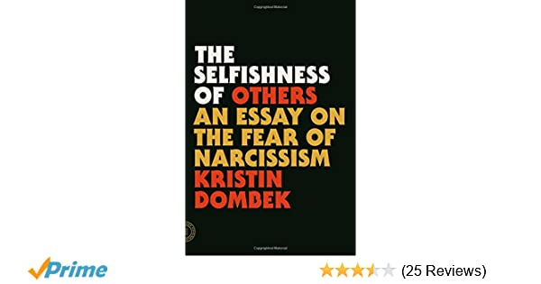 The art of selfishness free download