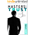 Masters of Trust - Sir
