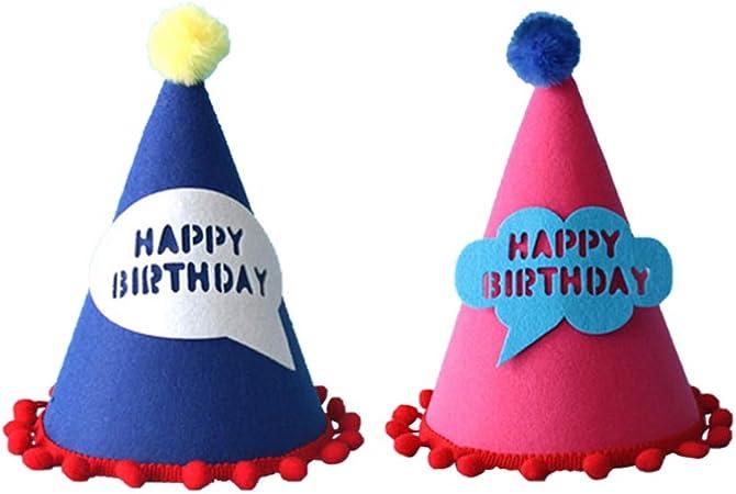 Ice Cream Cone Hat First Birthday Hat Children/'s Hats Cupcake Hat Baby Photo Hat Crochet Cupcake Hat Cute Winter Hats