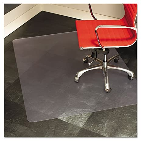 dp mat amazon clear robbins hard floors com mats for es chair lip x