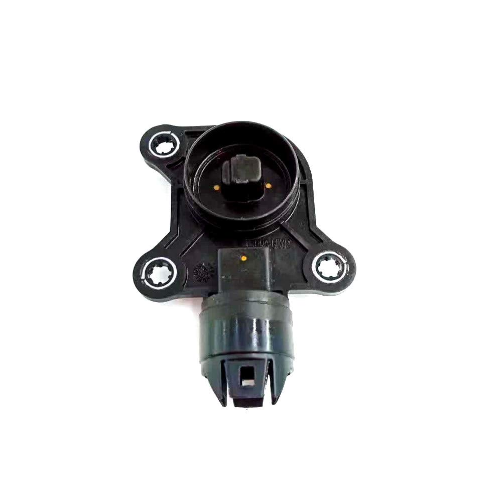 Remanufactured 11377524879 Variable Timing Eccentric Shaft Sensor For BMW E90 E60 E70 328i Z4