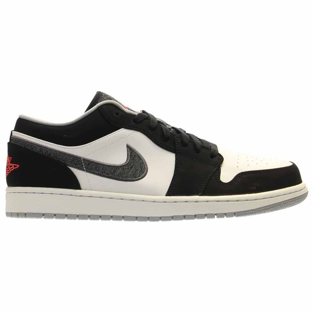 Nike Jordan 1 Air Jordan 1 Jordan Low-Basketball-Schuh 41ad2e
