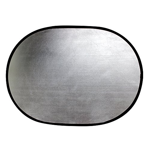 popngo-portable-oval-collapsible-photography-studio-camera-lighting-reflector-110cm-166cm-silver-whi