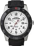 Montre bracelet - Homme - Timex - T49863