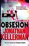 Obsesión par Kellerman