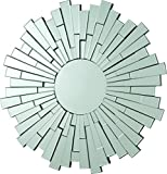 Coaster Home Furnishings 901784 Transitional Mirror