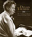Dylan Thomas: The Caedmon Collection