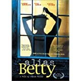 Alias Betty
