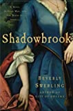 Shadowbrook, Beverly Swerling, 074322812X