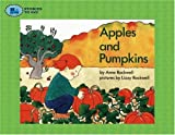 Apples and Pumpkins (Stories to Go!)