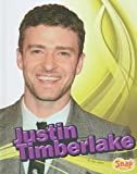 Justin Timberlake (Star Biographies)