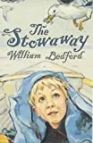 The Stowaway, William Bedford, 0749742739