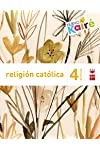 https://libros.plus/religion-catolica-4-primaria-nuevo-kaire/