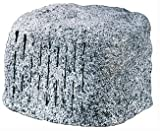 little-rock-6740-granite