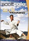 Scott Cole: Tai Chi Training (Gentle Chi)