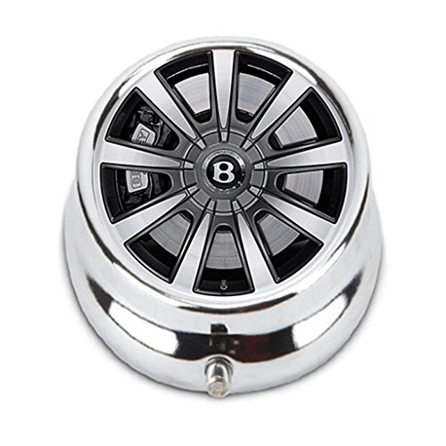 bentley-continental-flying-spur-series-rim-wheel-custom-fashion-pill-box-medicine-tablet-holder-orga