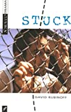 img - for Stuck book / textbook / text book