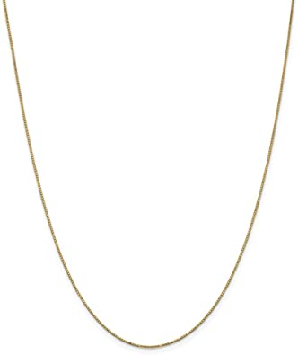 Sterling Silver 16inch 1.5mm Olive Leather Cord Necklace 16 Inches