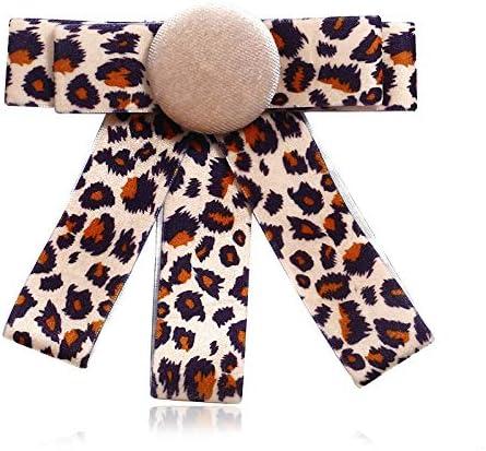 ZWH AliExpress - Broche de corpiño con estampado de leopardo en Europa y América blanco blanco: Amazon.es: Electrónica