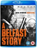 A Belfast Story (Blu-Ray)