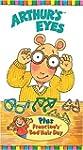 Arthur Arthurs Eyes