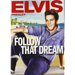 Follow That Dream (2012)