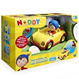Noddys Remote Control Car (Dispatched from UK)