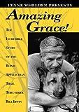 Amazing Grace Appalachian Trail DVD