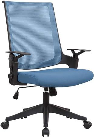 10 mejores sillas de escritorio amazon