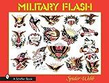 Military Flash