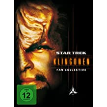 Star Trek - Klingonen Fan Collective