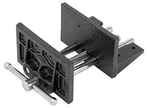 (Performance Tool W3901 Hammer Tough 6-1/2