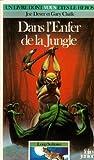 Loup Solitaire Tome 8 : Dans l'Enfer de la jungle