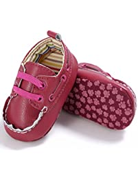 Baby Girls Shoes | Amazon.com