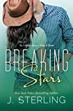 Breaking Stars: The Celebrity Series: Paige & Tatum