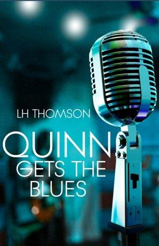 quinn-gets-the-blues-liam-quinn-mysteries-volume-5
