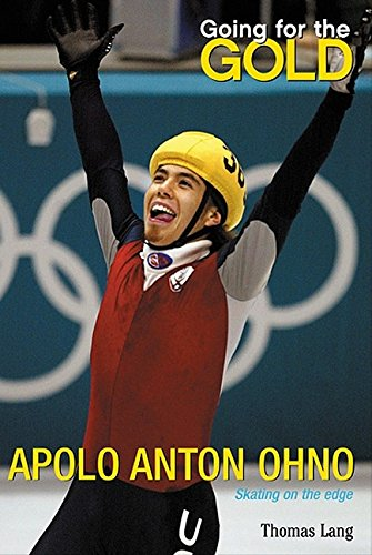 going-for-the-gold-apolo-anton-ohno