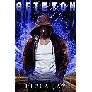 Gethyon: A Travellers Universe Novel