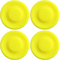 WENTS Zipchip Frisbee Mini Pocket Spin Catching Game