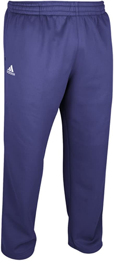 adidas Mens Climawarm Team Issue TechFleece Pants