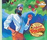 Johnny Appleseed (Rabbit Ears American Heroes & Legends)