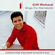 Cliff Richard Sings The Standards (2003-10-21)